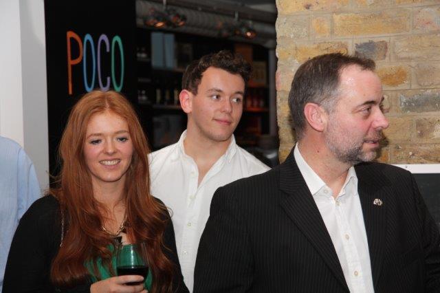 Emily Watson, Josh Ward, Andy Russell.jpg