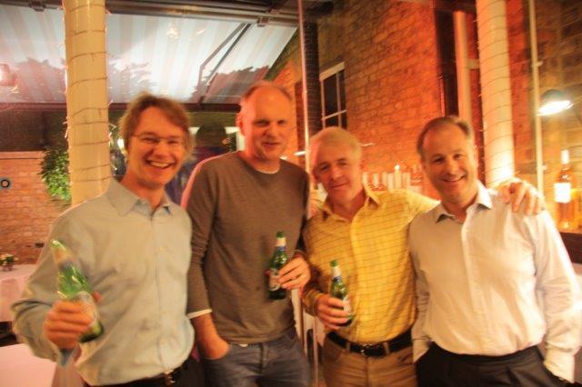 Ian Temple, James Austin, Tim Hooper, Edward Cadogan.jpg