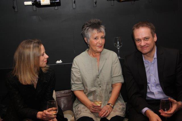 Lucy Hay, Judy Buckley, Stuart Hay.jpg