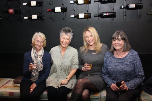 Morag Bargery, Judy Buckley, Kate Russell, Jane Beech.jpg