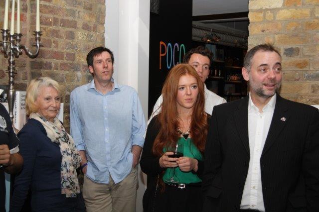 Morag Bargery, Richard Scott, Emily Watson, Josh Ward, Andy Russell.jpg