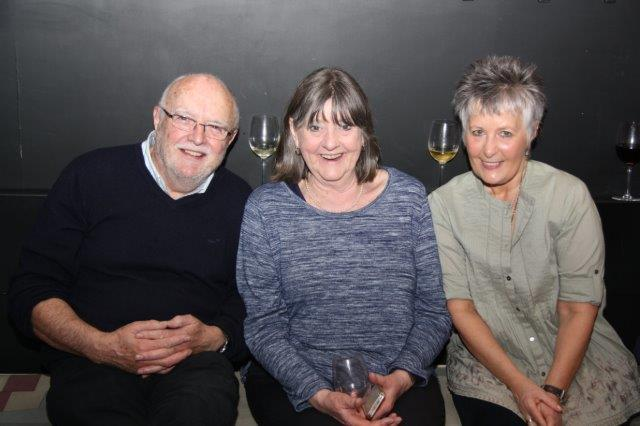 Simon Buckley, Jane Beech, Judy Buckley.jpg