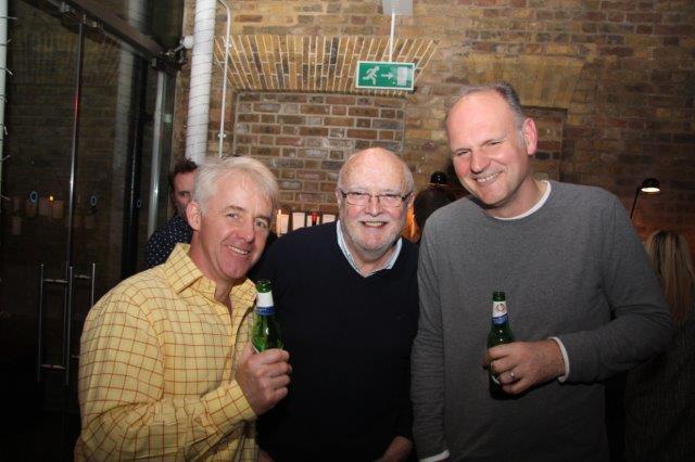 Tim Hooper, Simon Buckley, James Austin.jpg